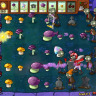 Thumbnail image for the post 'plants vs. Zombies'