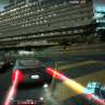 Thumbnail image for the post 'Need for Speed World'