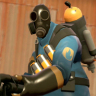 Thumbnail image for the post 'Team Fortress 2'