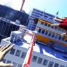 Thumbnail image for the post 'Portal, Mirror's Edge and female leads'