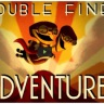 Thumbnail image for the post 'A DoubleFine adventure'